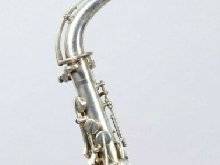Vintage SML Alto Saxophone / Low Shipping Fees for EU & Fast Shipping