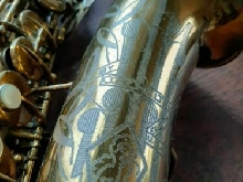 ? MAKE AN OFFER! ? SAXOPHONE CONN 6M LADY FACE RARE VIII MODEL ? MAKE AN OFFER ?