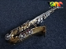 Saxophone Tenor Dolnet Bel air