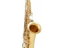 Saxophone Tenor SML T620-II - Série Nation