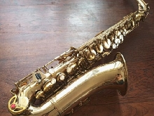 ? MAKE OFFER!? RARE LEBLANC SYSTEM ALTO SAXOPHONE /FABULOUS COND& SOUND!?